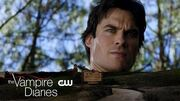 The Vampire Diaries I Would for You Trailer The CW