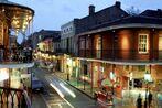 Social-Media-New-Orleans