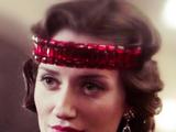 Clara Summerlin