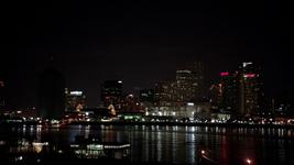 Nowy orlean noc 1x17