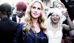Rebekah festival 1x10