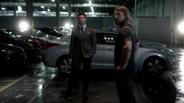 Oliver elijah 2x04
