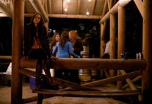 TVD 1x01 elena altana