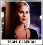 Teamrebekah4