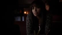 The Vampire Diaries S04E21 183