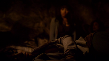 The Vampire Diaries S04E22 169