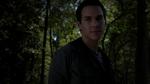 The Vampire Diaries S06E04 KissThemGoodbye Net 1226
