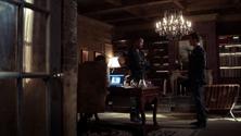 Marcel elijah wyznanie 1x14