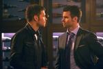 The Originals 2x02 4