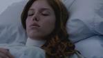 Vickiszpital1x01