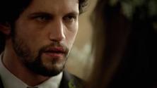 Jackson oczy 2x14