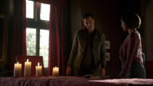 The Vampire Diaries S06E04 KissThemGoodbye Net 0785