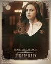 Hope-tribrid-promo