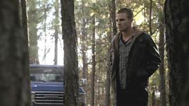 Brady 2x13 pierwsze
