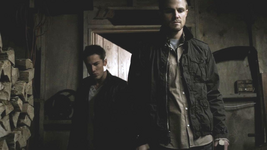 Brady tyler szopa 2x14