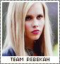 Teamrebekah