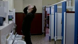 564px-School bathroom