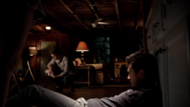 The Vampire Diaries S06E02 1080p KissThemGoodbye Net 1730