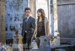 The-Vampire-Diaries-The-Originals-EW-Exclusive-05