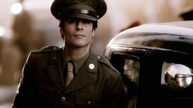 Damon wojna