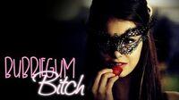 Katherine Pierce, Bubblegum Bitch