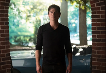 8x16 I Was Feeling Epic-Damon