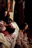 New-Stills-of-Kat-in-2x09-Katerina-HQ-katherine-pierce-20439856-1365-2048