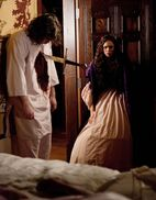 New-Stills-of-Kat-in-2x09-Katerina-HQ-katherine-pierce-20439861-768-983