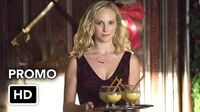 The Vampire Diaries 8x07 Promo (HD) Season 8 Episode 7 Promo Mid-Season Finale