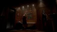 The Vampire Diaries S05E20 1080p KISSTHEMGOODBYE NET 0836