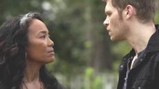 Esther klaus syn i matka 2x06