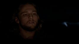 Oli jack 1x21