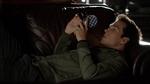 The Vampire Diaries S06E04 KissThemGoodbye Net 0418