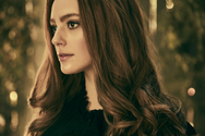 Legacies-Promotional-Hope 1