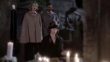 Marcel genevieve rebekah 1919 1x14