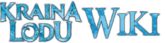 Jkrainawiki