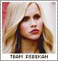 Teamrebekah7