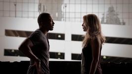 Marcel rebekah 1x02
