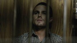 Brady klatka 2x13