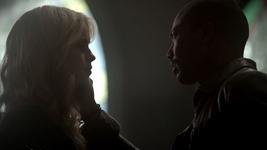Marcel rebekah 1x07