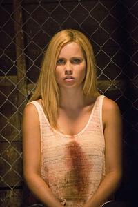 Tvd-401-rebekah-blood