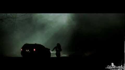 ►Mystic Falls TVD Trailer