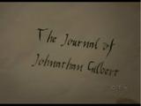 Dzienniki Gilberta
