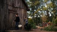 The Vampire Diaries S05E20 1080p KISSTHEMGOODBYE NET 0510