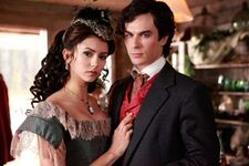 Children-of-the-Damned-1x13-stills-and-behind-the-scenes-the-vampire-diaries-10248234-500-333