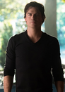 Damon-Salvatore-8