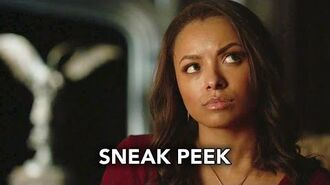 "The Vampire Diaries 8x15 Sneak Peek ""We're Planning a June Wedding"" Season 8 Episode 15 Sneak Peek"
