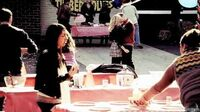 ●The Vampire Diaries True love VIC