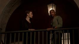 Marcel klaus balkon 1x03