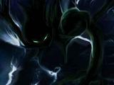 Fantom (gatunek)